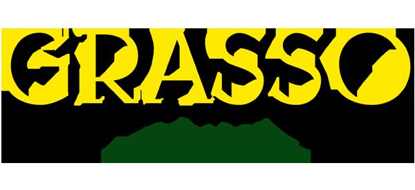 Grasso Tende